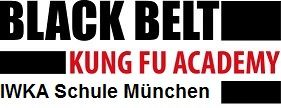 Kung Fu in München - Black Belt Academy