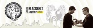 Black Belt Academy Loxstedt