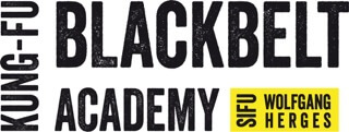 Blackbelt Academy Kids 9